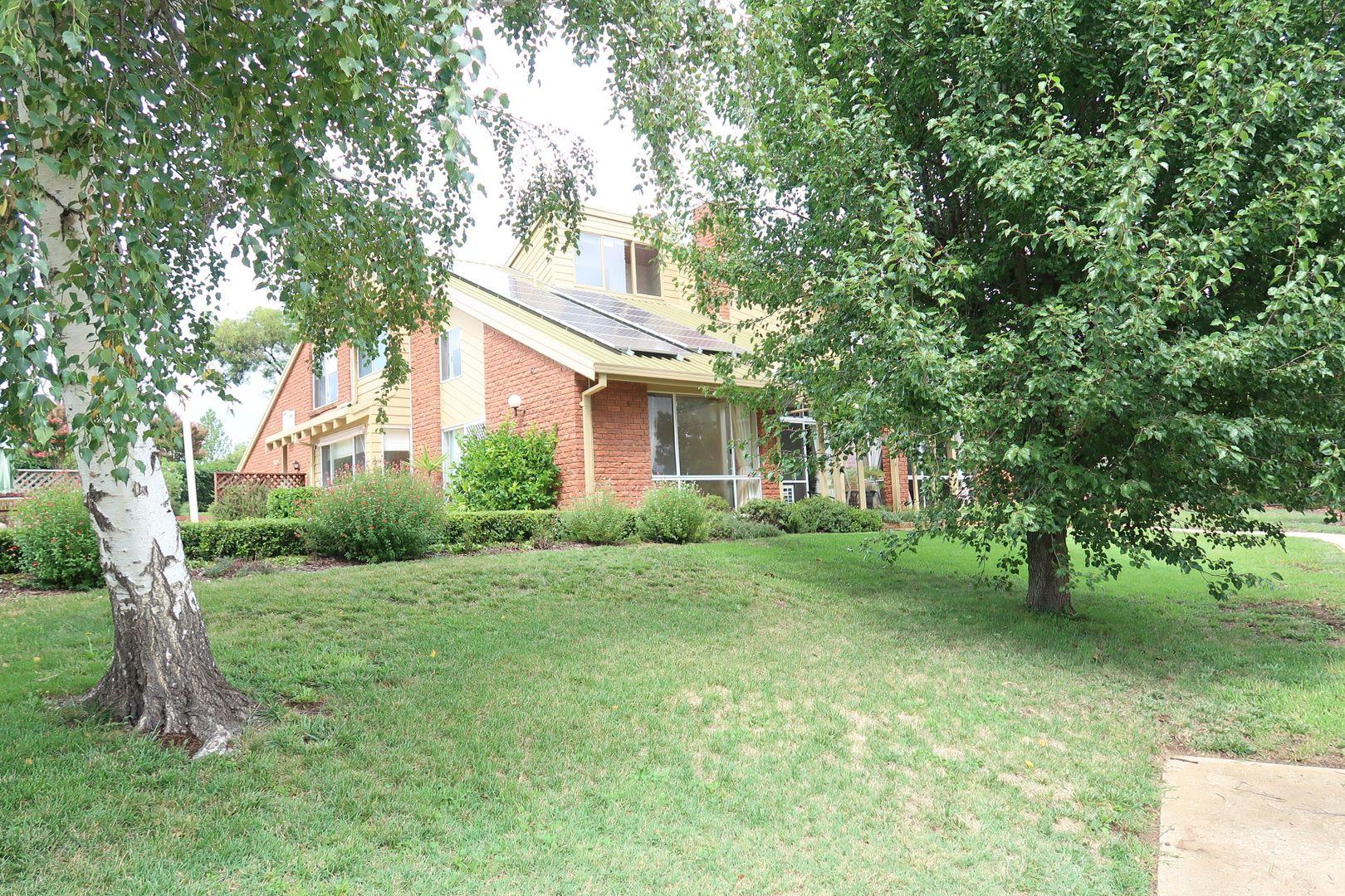 64 Tandora Street Kelso, Bathurst NSW 2795, Image 0