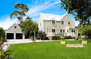 Picture of 19A Clearview Street, Bowral NSW 2576