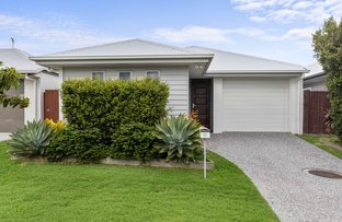Picture of 13 Cavalry Way, Sippy Downs QLD 4556