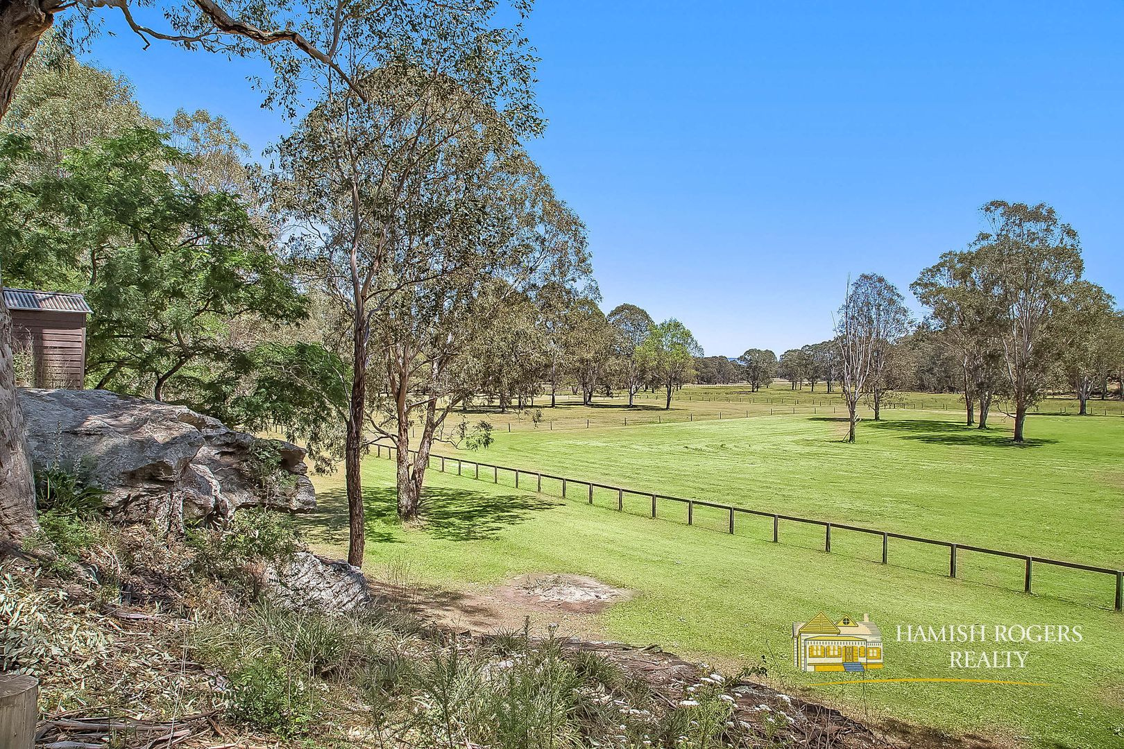 Wilberforce NSW 2756, Image 0