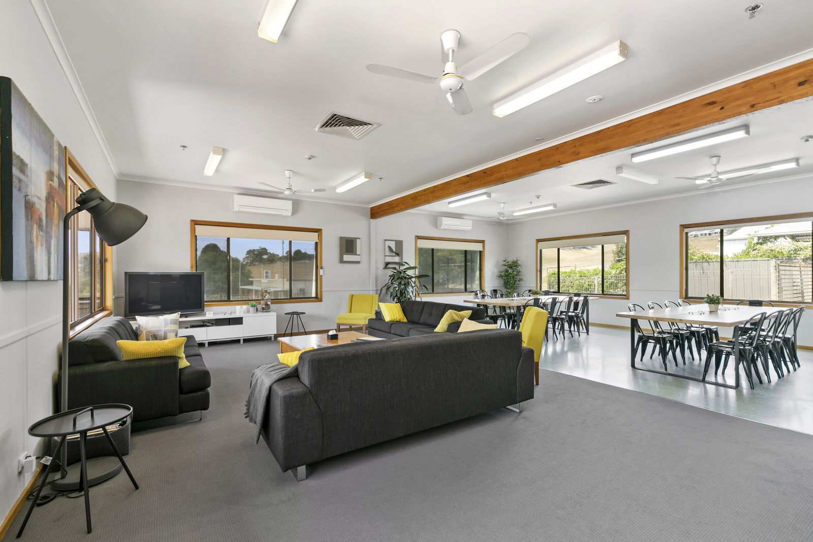 13 CLARENCE STREET, Loch VIC 3945, Image 2
