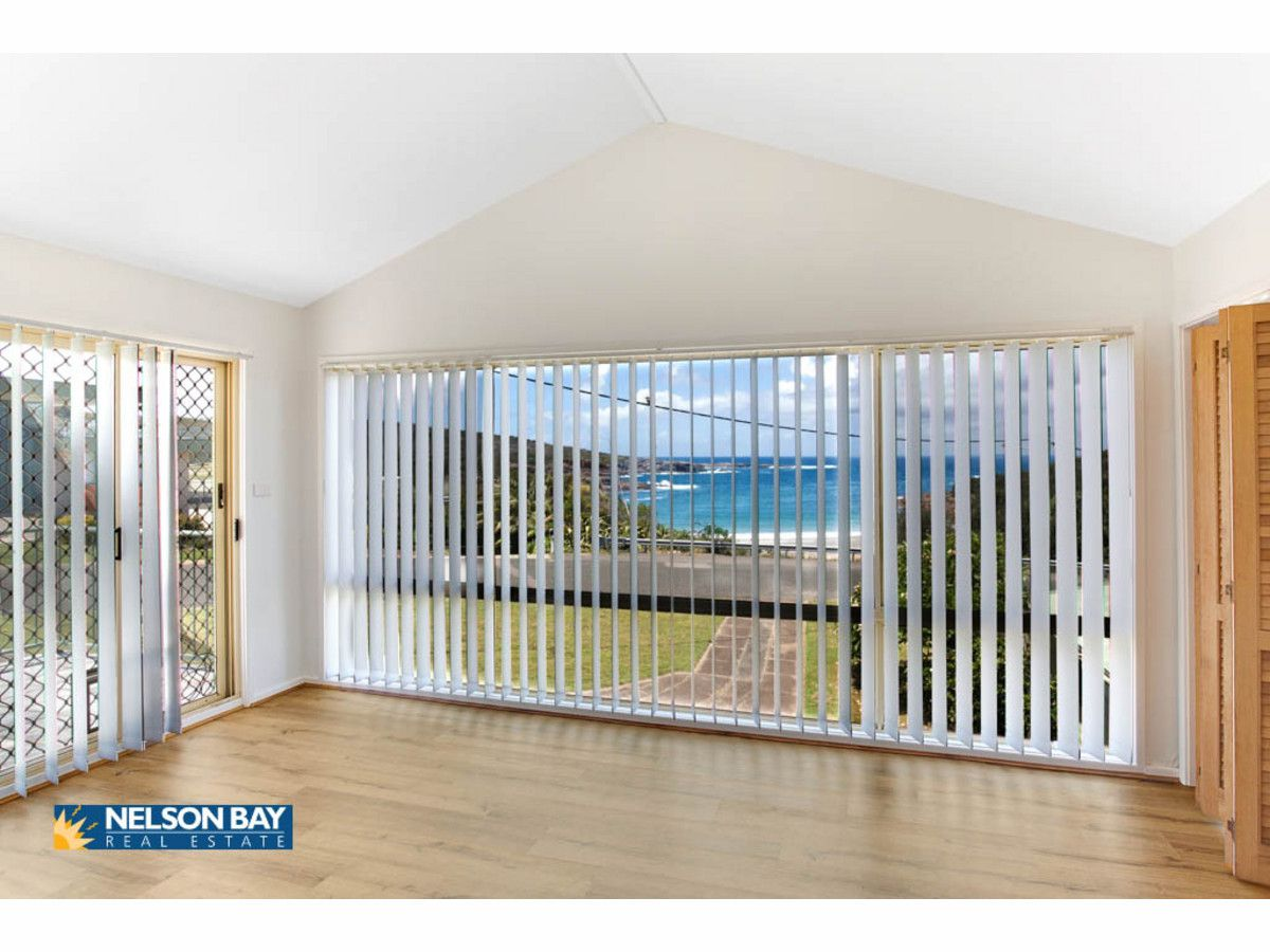 65 Kingsley Drive, Boat Harbour NSW 2316, Image 2