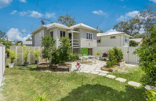 Picture of 29 Blackwood Road, Deagon QLD 4017