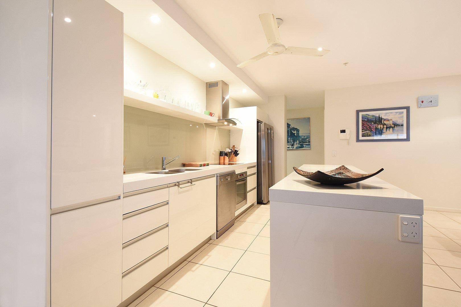 Level 21, 2106/43E Knuckey  Street, Darwin City NT 0800, Image 1