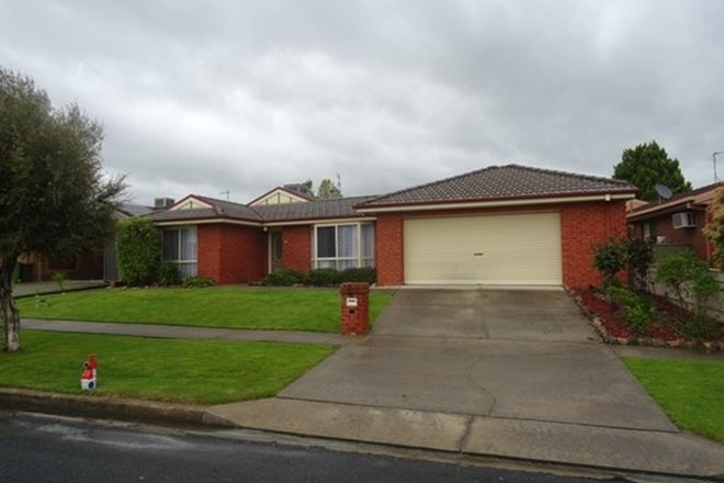 Picture of 67 Marshall Street, WODONGA VIC 3690