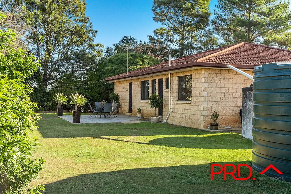 780 Sextonville Road, Casino NSW 2470, Image 2