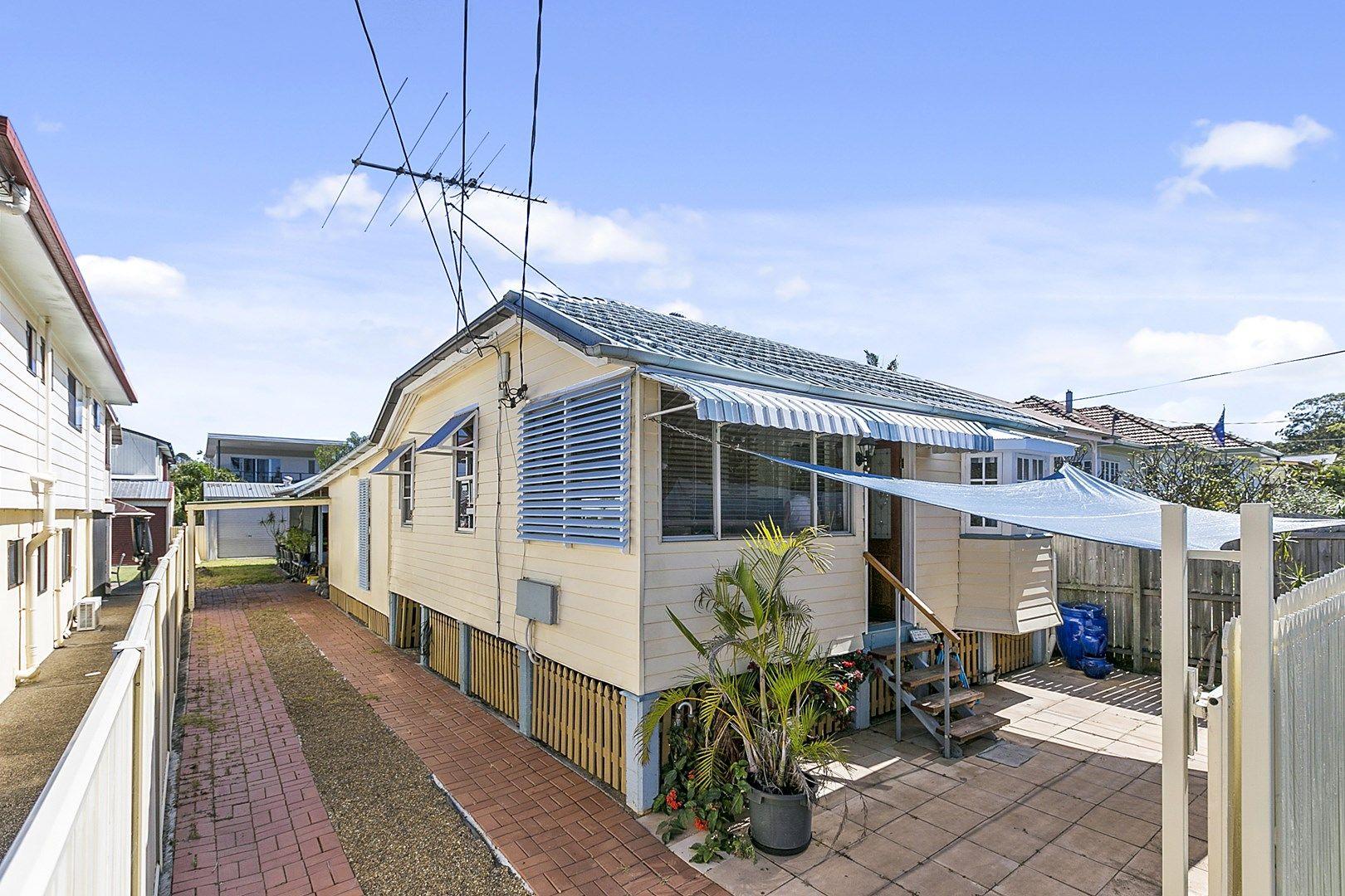 18 Beltana St, Lota QLD 4179, Image 1