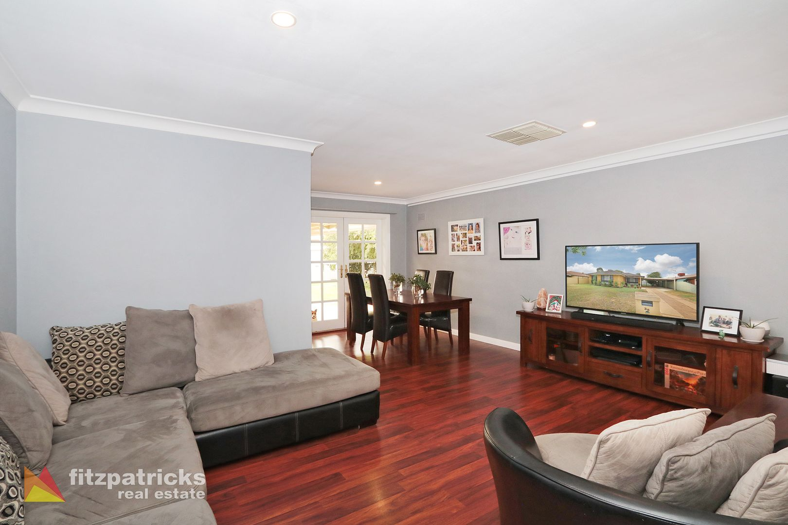 38 Jasmin Crescent, Lake Albert NSW 2650, Image 1