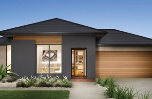 429 Pascolo Way, Wyndham Vale VIC 3024