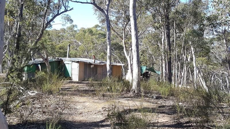 150 Creek  Cl, Oallen NSW 2622, Image 1
