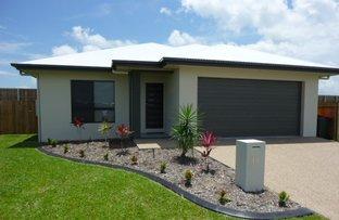 Picture of 215 Europa Drive, Narangba QLD 4504