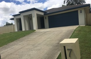 Picture of 7 Kurrajong close, South Grafton NSW 2460