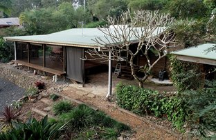 Picture of 22 Nimbin Street, The Channon NSW 2480
