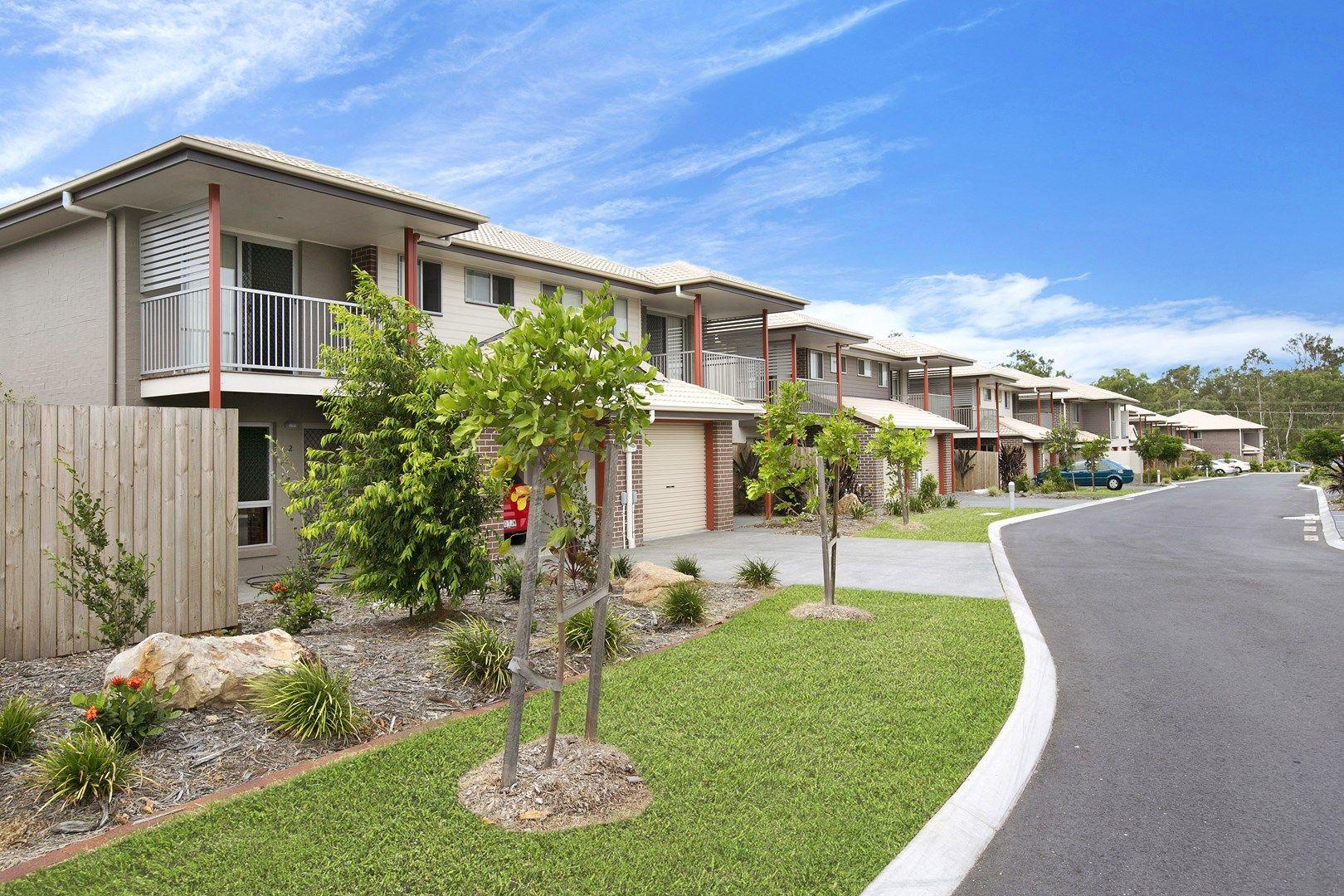 17-27 Mulgrave  Road, Marsden QLD 4132, Image 0