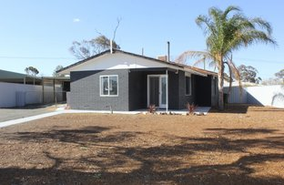 Picture of 42 Silver Gimlet St, Kambalda West WA 6442