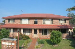 Picture of 4/31 Wybalena Crescent, Toormina NSW 2452