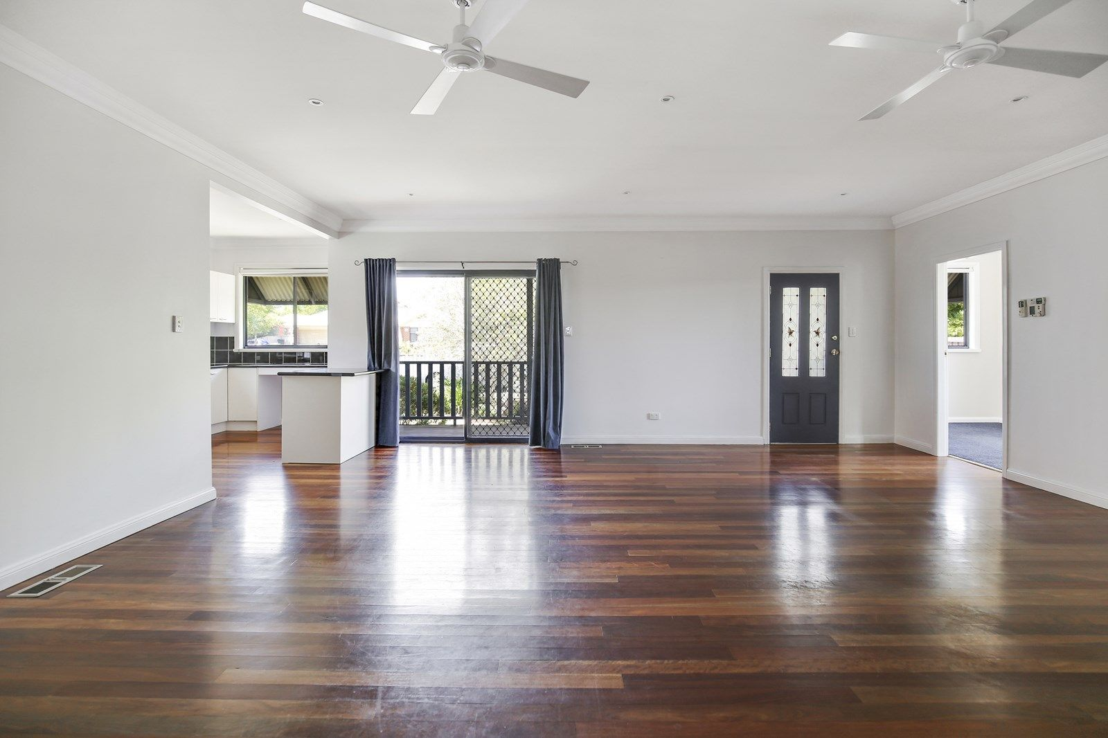 145 Clinton Street, Orange NSW 2800, Image 2