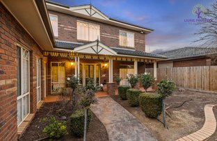 Picture of 5 Loyola Road, Werribee VIC 3030