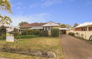 17 Boundary Street, Singleton NSW 2330