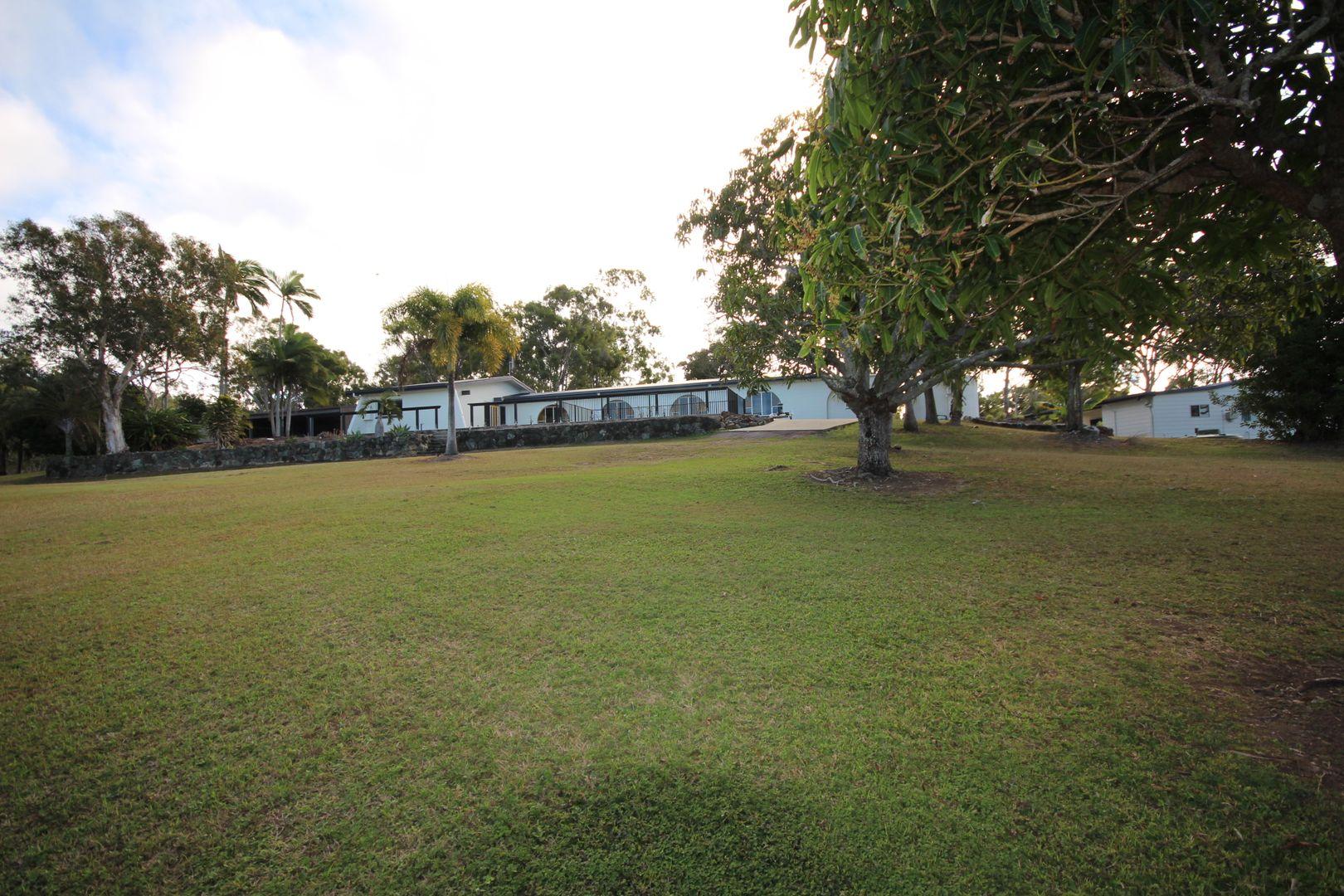 1127 Sarina Beach Road, Sarina Beach QLD 4737, Image 0