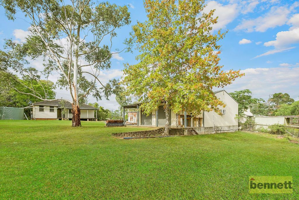 33 Stannix Park Road, Wilberforce NSW 2756, Image 0