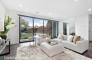 Picture of 1A Rayern Court, Bentleigh East VIC 3165