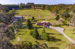 Picture of 1338 Wilson Drive, Hill Top NSW 2575