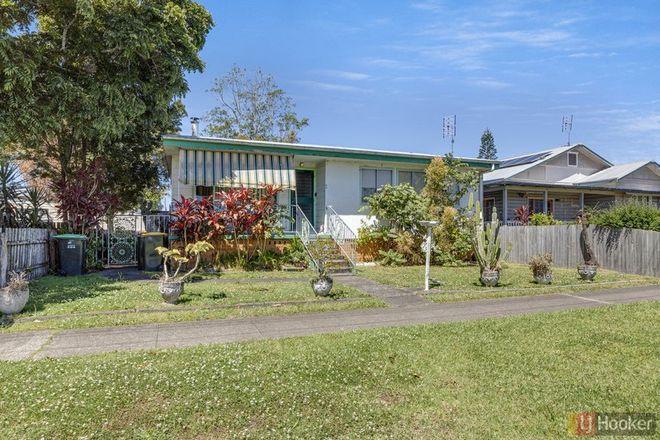 Picture of 59 Kinchela Street, GLADSTONE NSW 2440