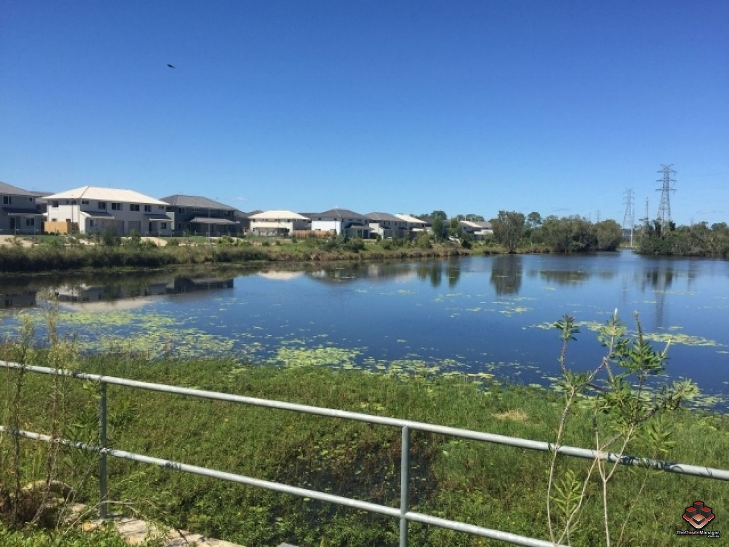 ID:3899774/30 White Ibis Drive, Griffin QLD 4503, Image 1