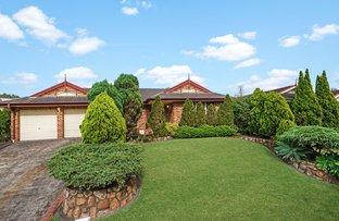 Picture of 31 Dalmeny Drive, Macquarie Hills NSW 2285