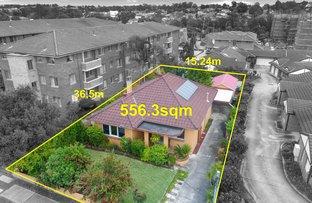 Picture of 49 Garfield Street, Wentworthville NSW 2145
