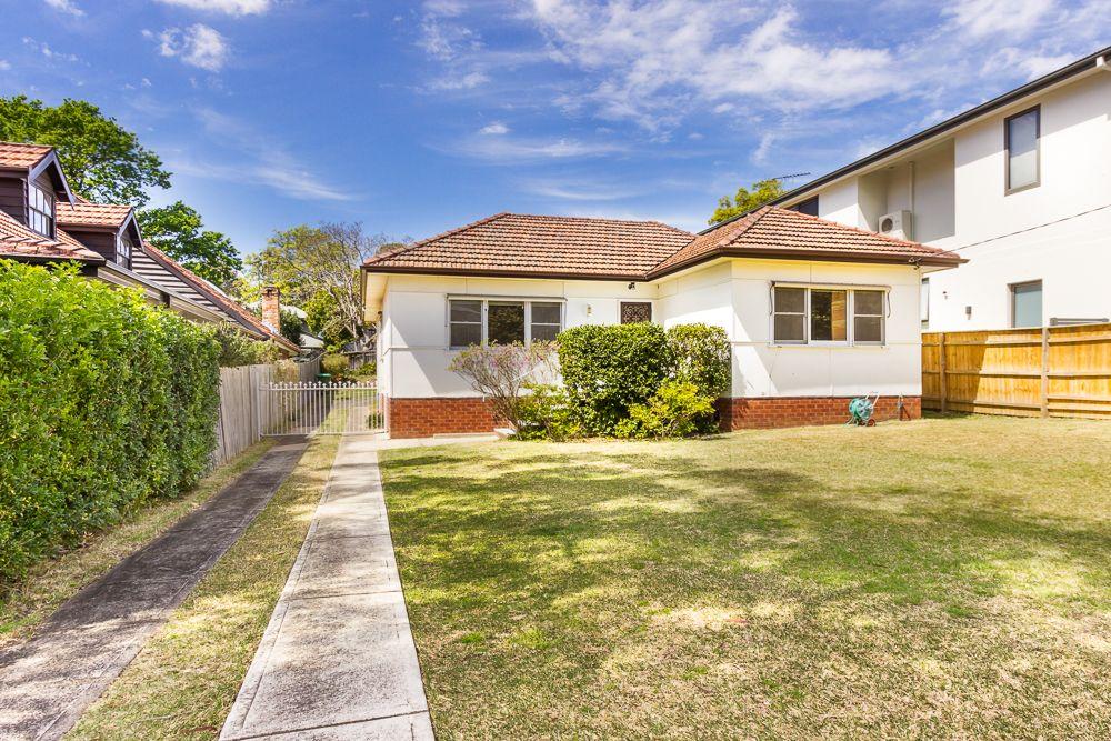 19 Farnell Street, Hunters Hill NSW 2110, Image 0