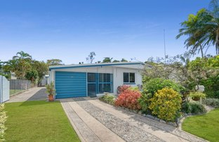 Picture of 40 Stirling Street, Whitfield QLD 4870
