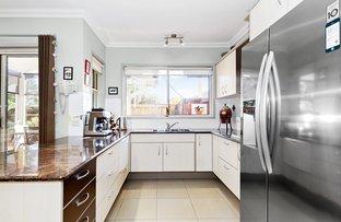 6/119 Sugarwood Street, Moggill QLD 4070