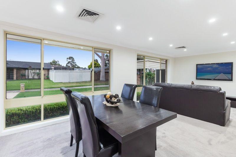 36 Wolverton Avenue, Chipping Norton NSW 2170, Image 1