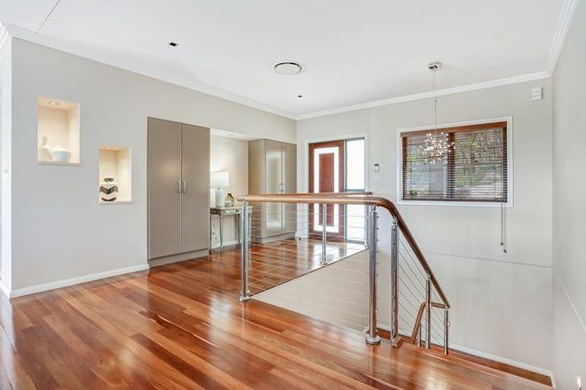 Picture of 39 Prentice ave, EAST TAMWORTH NSW 2340