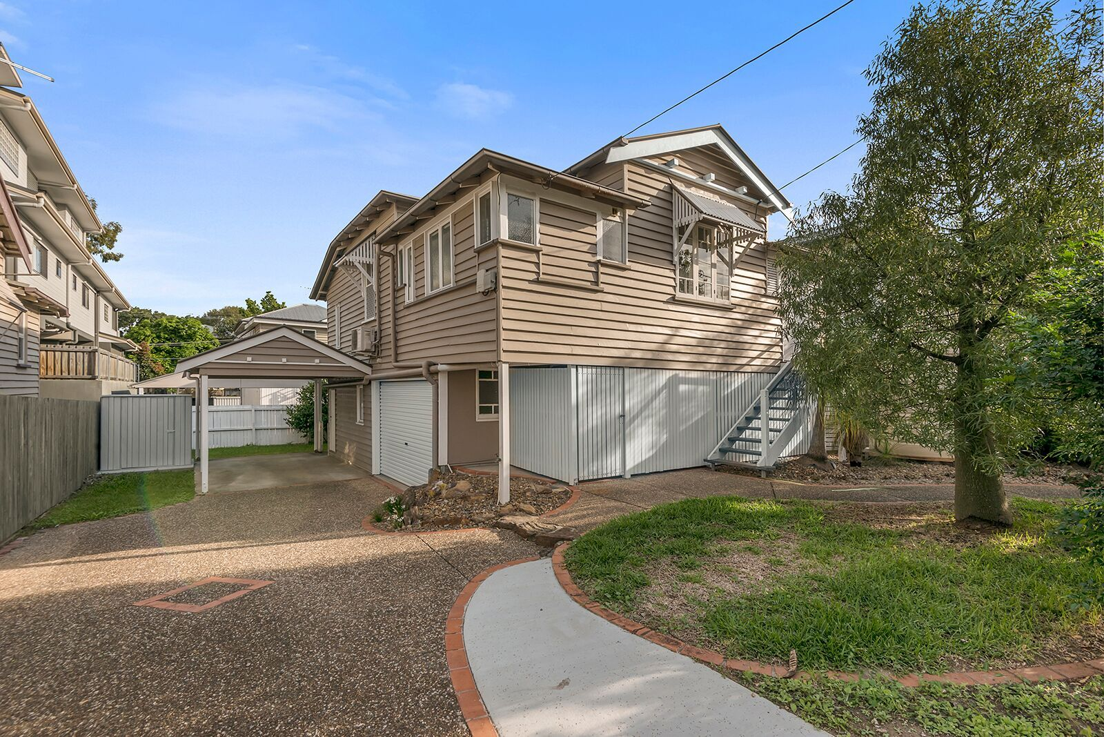 13 Grafton Street, Windsor QLD 4030, Image 0