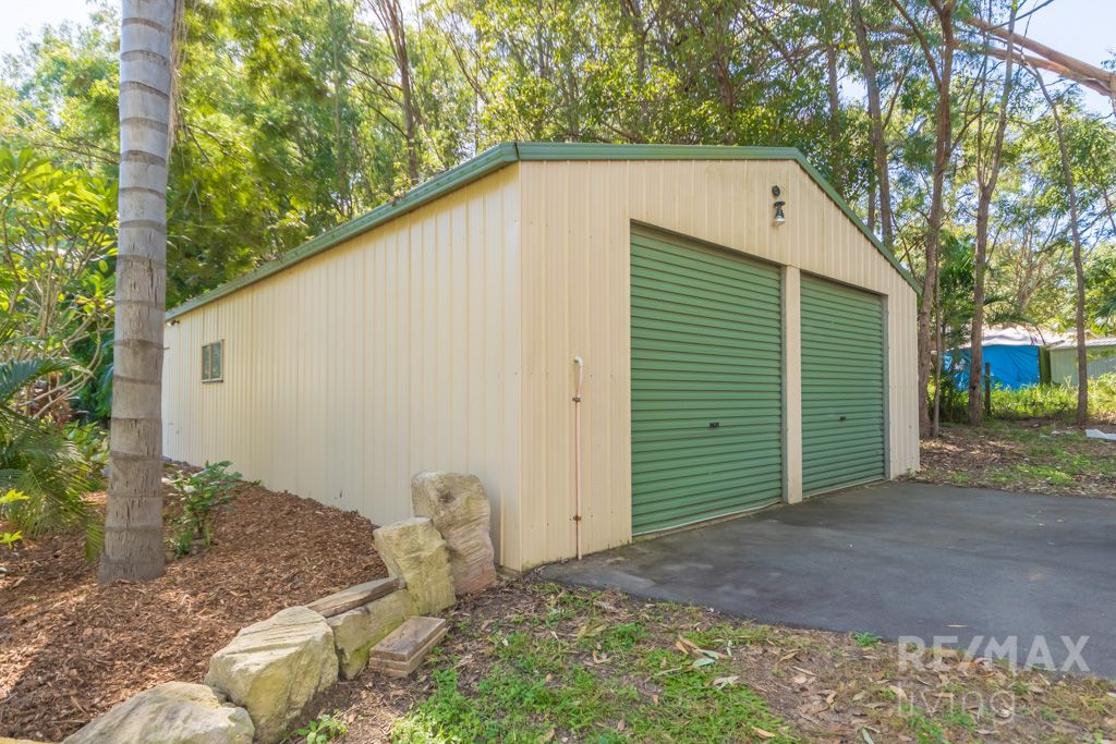 26 Blanch Court, Morayfield QLD 4506, Image 2