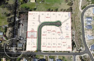 Picture of 3/3 Poppy Place, Renwick NSW 2575