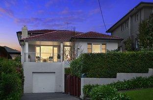 53 Osborne Road, Lane Cove NSW 2066