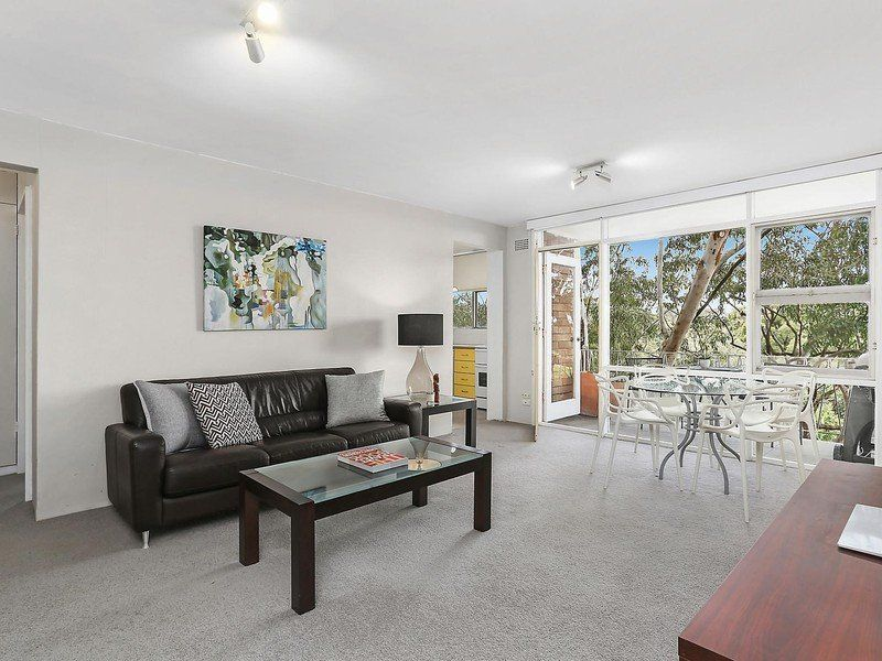 24/410 Mowbray Road, Lane Cove NSW 2066, Image 0