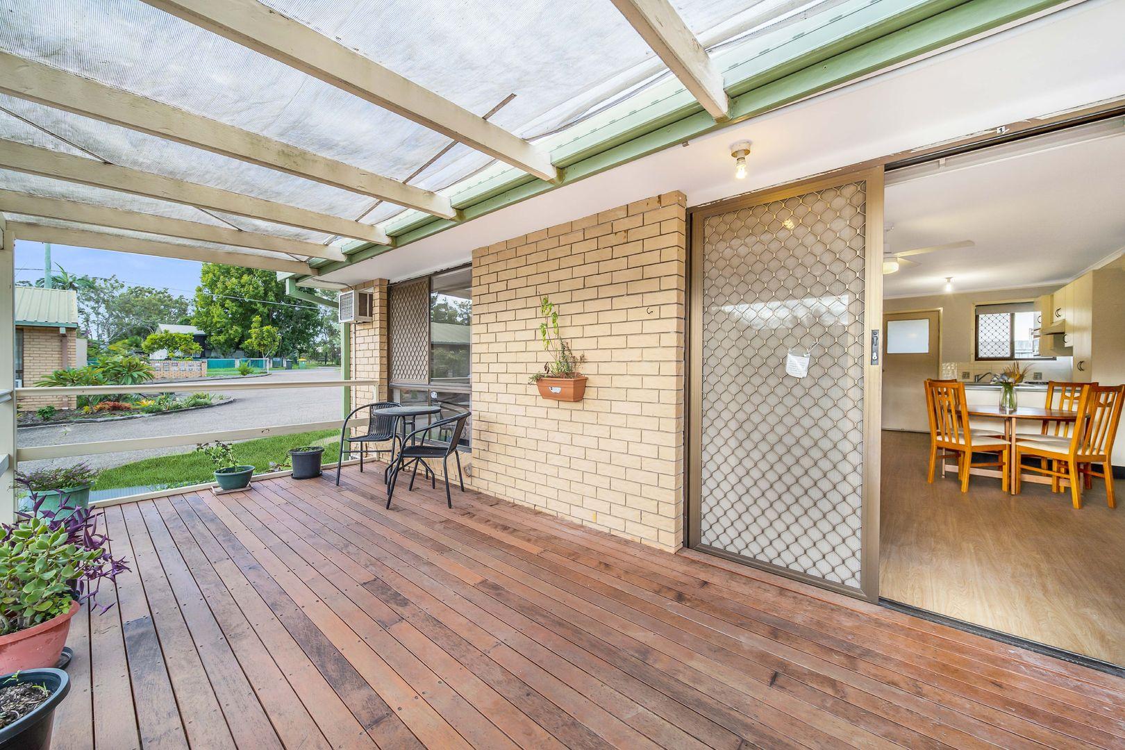 12/23-25 Monash Road, Loganlea QLD 4131, Image 2