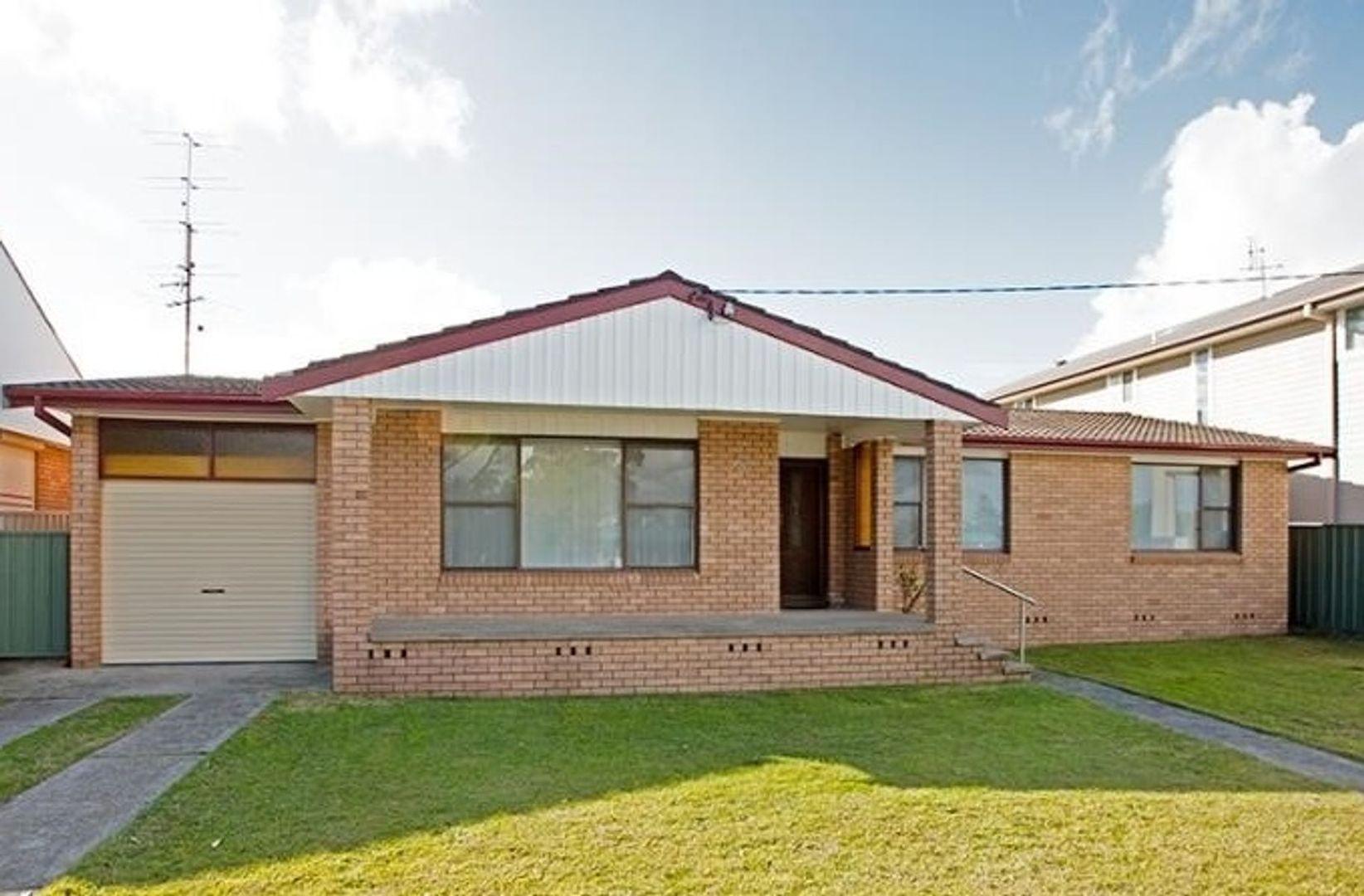 79 Cowlishaw Street, Redhead NSW 2290, Image 0