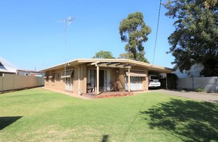 Picture of 30 Allan Street, Kyabram VIC 3620