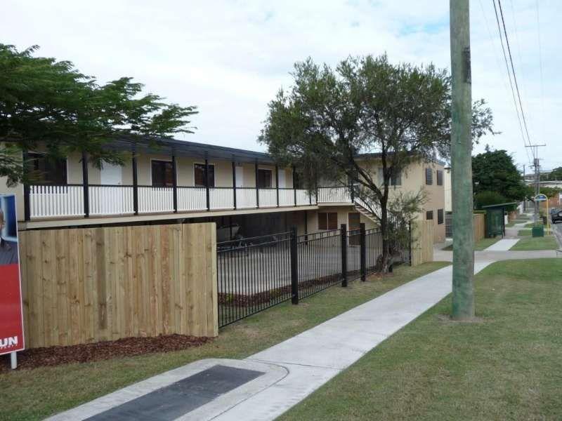 2/25 London Street, Nundah QLD 4012, Image 0