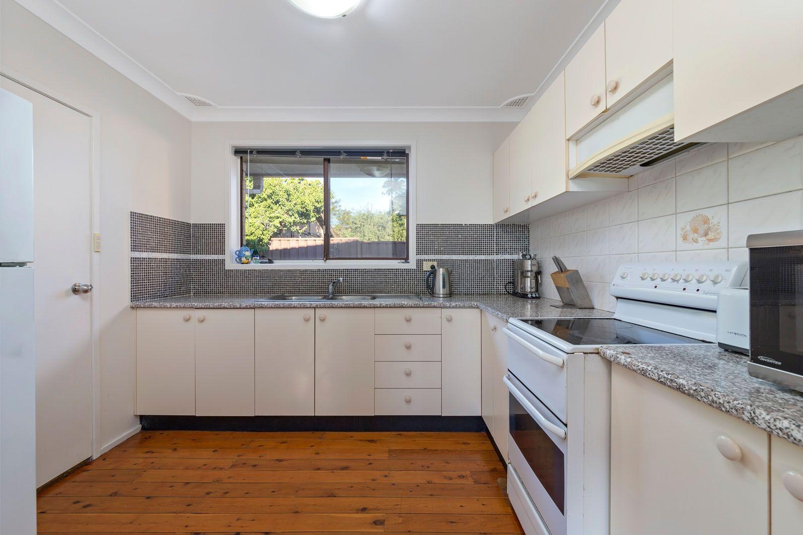 4/21 Baltimore Street, Belfield NSW 2191, Image 1