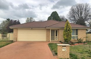 Picture of 10 Morris Street, Blayney NSW 2799