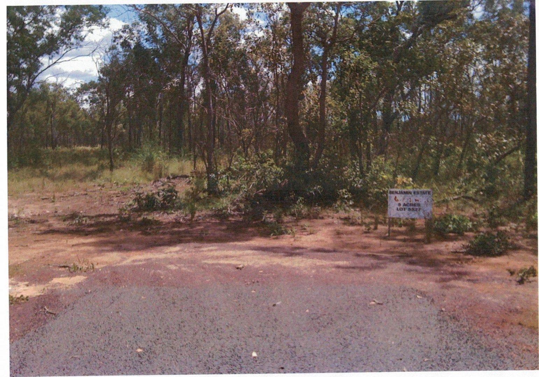 Lot 3/139 Eucalyptus Road, Herbert NT 0836, Image 0