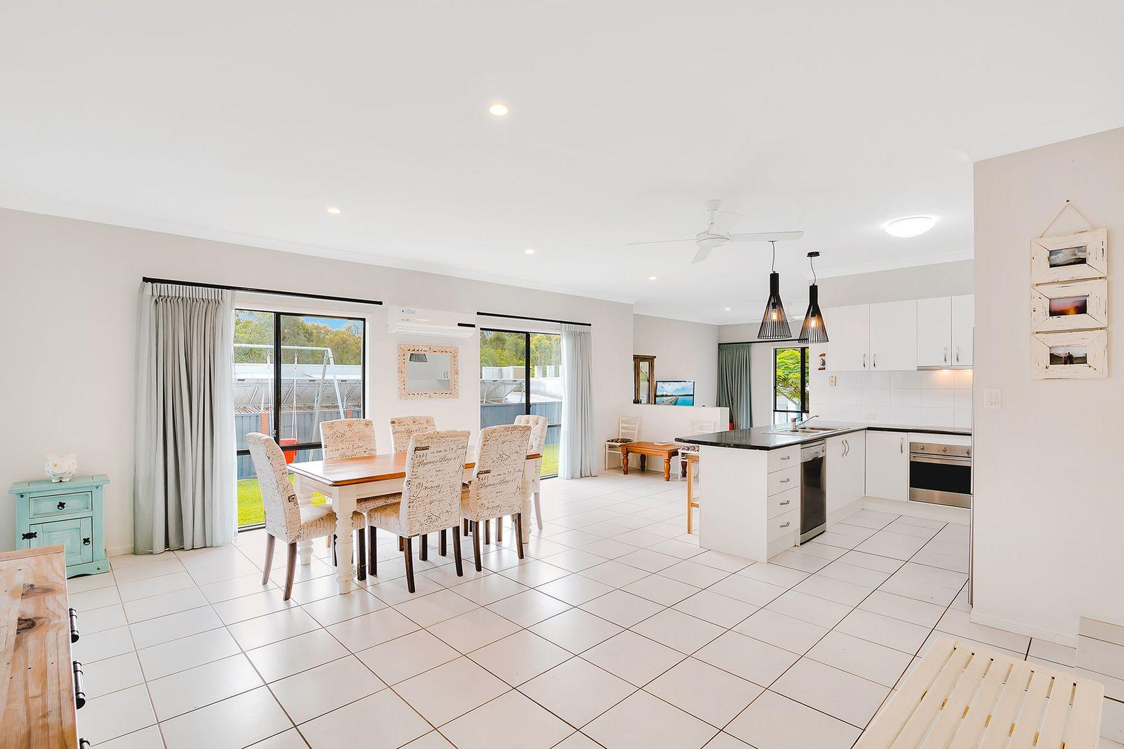 36 Murray Circuit, Upper Coomera QLD 4209, Image 2