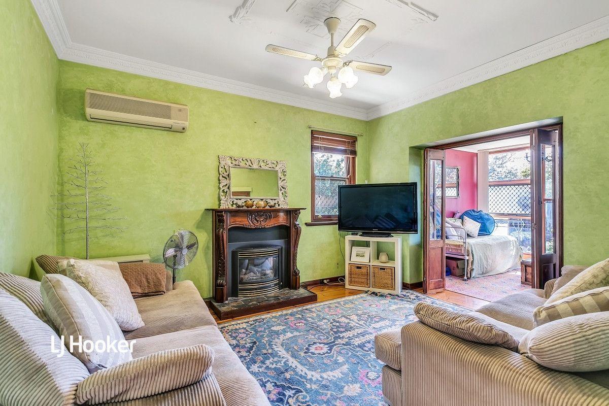5 Ryder Road, Manningham SA 5086, Image 2